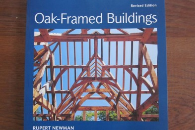Framing Book